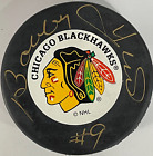 Chicago Blackhawks Collecting and Fan Guide 92