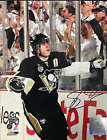 Pittsburgh Penguins Collecting and Fan Guide 77