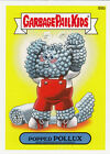 1985 Topps Garbage Pail Kids Series 2 Trading Cards 12