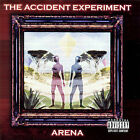CD Arena - Accident Experiment
