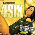 Audio CD F Action 46 - OG Ron C - Free Shipping