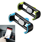 360 Rotating Car Air Vent Mount Cradle Holder for Cell Mobile Phone GPS