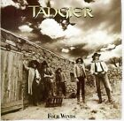 Tangier - Four Winds [New CD] Rmst
