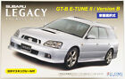 Fujimi ID-77 Subaru Legacy Touring Wagon GT-B E-tune II or Version B 1/24 scale