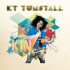 KT Tunstall - Kin [New CD]