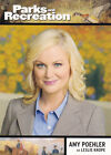 2013 Press Pass Parks and Recreation Trading Cards 46