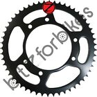 Rear Sprocket Malaguti X3M Enduro Spoke wheel 125 (2008-2010)