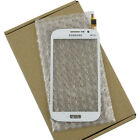 For Samsung Galaxy Grand Duos GT-i9080L Touch Screen Digitizer Glass +Adhesive