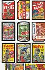 2015 Topps Mars Attacks: Occupation Trading Cards 25