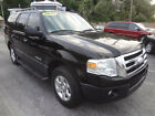 Ford: Expedition XLT 2007 EXPEDITION below $9000 dollars