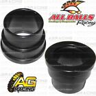 All Balls Front Wheel Spacer Kit For Husaberg FS-C 650 2005 05 Motocross Enduro
