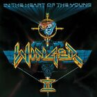 Winger - In the Heart of the Young [New CD] UK - Import