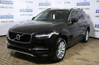 Volvo: XC90 AWD 4dr T6 below $54900 dollars