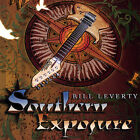Bill Leverty - Southern Exposure [New CD]