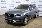 Volvo: XC90 AWD 4dr T6 below $54000 dollars