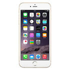 Apple Iphone 6S Plus 64gb Simfree Mobile Phone Or