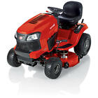 Craftsman 19HP 42 in Turn Tight Automatic Riding Mower