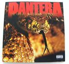 PANTERA THE GREAT SOUTHERN TRENDKILL CD MADE IN BRAZIL96 DOWN SUPERJOINT RITUAL