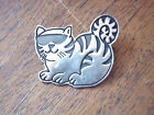 COOL CAT Sterling PIN signed EFS/Mexico/NO RESERVE