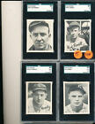 1936 Goudey Baseball Cards 30