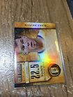 2013-14 Panini Gold Standard Basketball Cards 15
