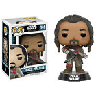 Ultimate Funko Pop Star Wars Figures Checklist and Gallery 226