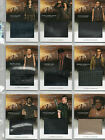 2013 Leaf The Mortal Instruments: City of Bones Trading Cards 16