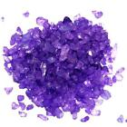 ROCK CANDY CRYSTALS GRAPE 5LBS