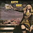 City Boy - Young Men Gone West/Book Early: Expanded Edition [New CD] UK - Import
