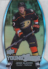 Finding Clarity: Acetate Young Guns Surprise in 2013-14 Upper Deck Series 2 Hockey 16