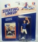 1988  JODY DAVIS - Starting Lineup - SLU - Sports Figurine - CHICAGO CUBS