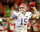 Tim Tebow Cards Rise After Another Dramatic Win 8