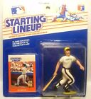 1988  SID BREAM - Starting Lineup -SLU - Sports Figure - PITTSBURGH PIRATES