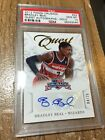 Bradley Beal Cards and Memorabilia Guide 55