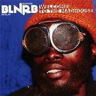 Various Artists - Blnrb Welcome To The Madhouse NEW CD