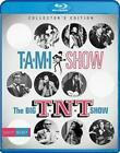 Tami Show/big Tnt Show - Blu-Ray Region 1