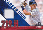 What Is Going on with the 2015 Topps Derek Jeter Card? 14