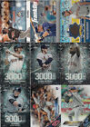 2016 Topps Chrome Update Series Baseball Cards 4