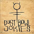 Dust Bowl Jokies - Dust Bowl Jokies [New CD]