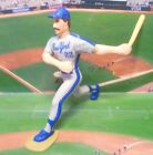 1988 Kevin McReynolds - Starting Lineup - SLU - Loose Figure - NEW YORK METS
