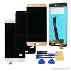 For Xiaomi 5 Mi5 LCD Display + Touch Screen Digitizer Replacement Assembly New