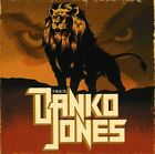 Danko Jones - This Is [New CD]