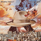 Weather Report - Heavy Weather (remastered) [New CD] Rmst