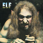 Elf - Elf [New CD] Sbme Special MKTS.
