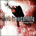 Dark Tranquillity, Dark Tranquility - Damage Done [New CD]