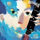 The Outfield - Play Deep [New CD]