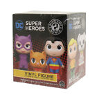 2016 Funko DC Super Heroes and Pets Mystery Minis 14