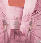 Blonde Redhead In An Expression of the Inexpressible New Vinyl