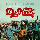 Dr Hook Little Bit More The Collection New CD UK Import