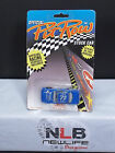 1992 FunStuf Nascar Pit Row #71 Dave Marcis Big Apple Market Diecast Car